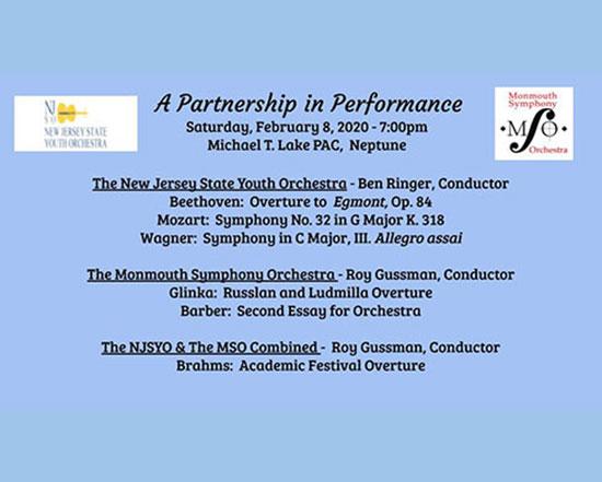 mso-concert-feb-2020-2