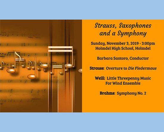 mso-concert-nov-2019-2