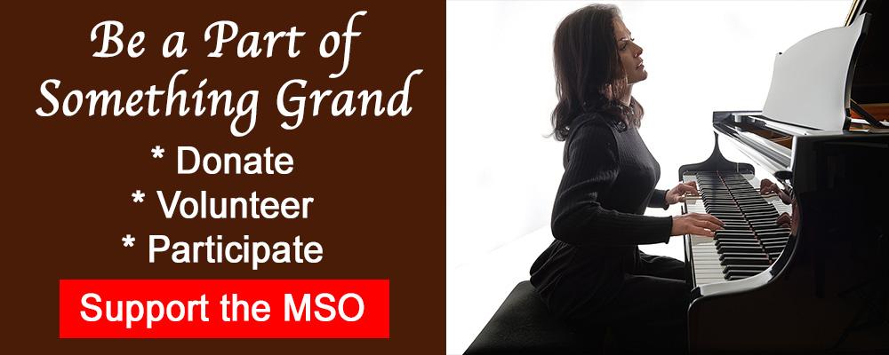 MSO something grand