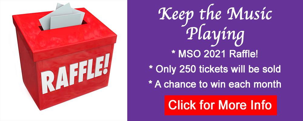 MSO-2021-Raffle-Announcement