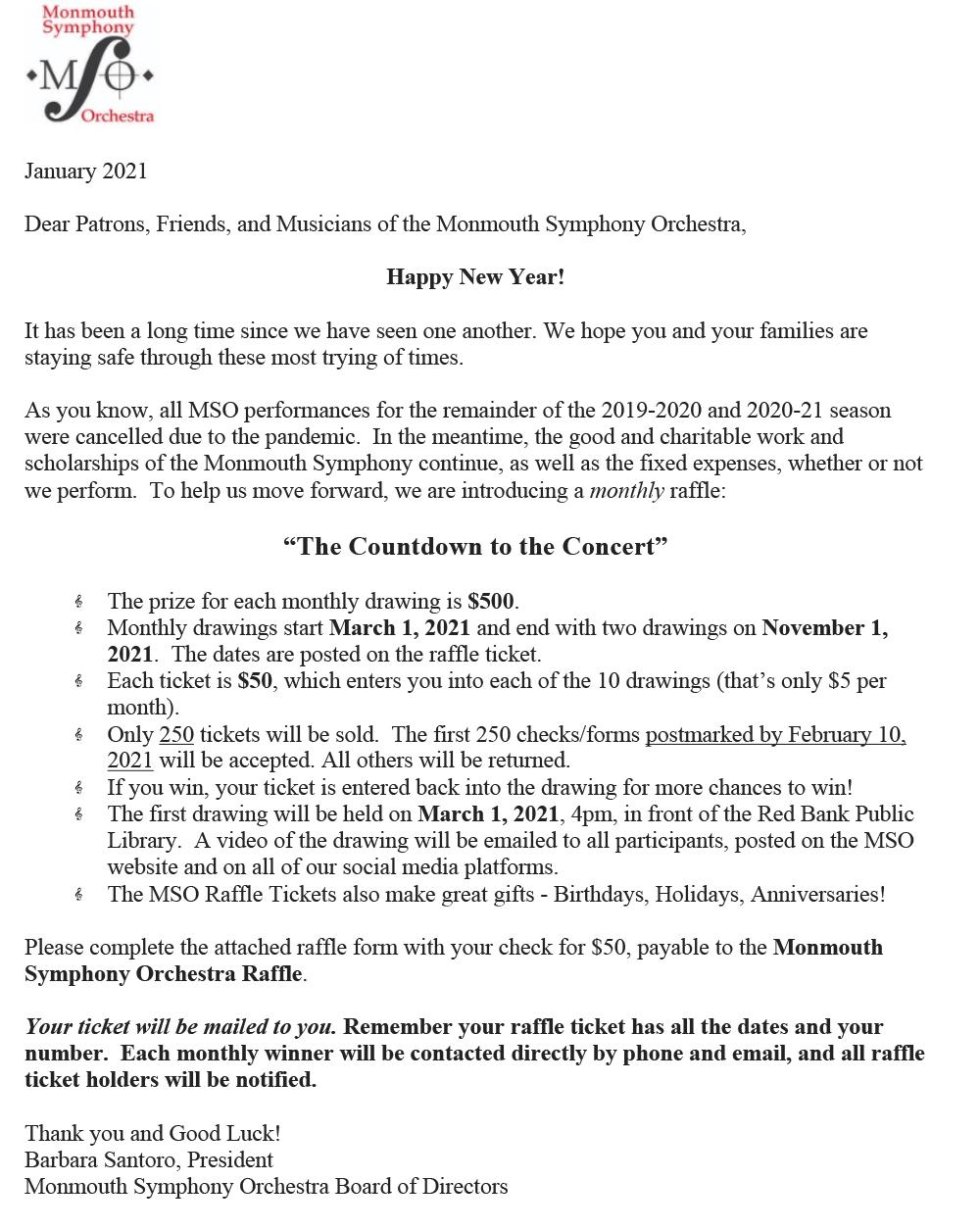 MSO-Raffle-info-letter-2021-BN