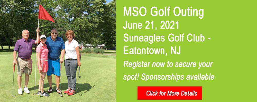 MSO golf banner 2021